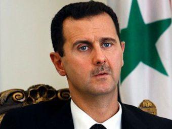 شام میں ترک کارروائی