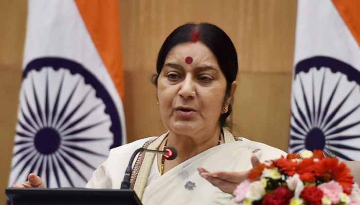 بھارت کی ہٹ دھرمی