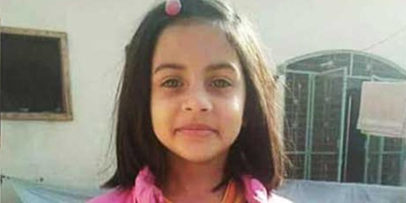 سانحہ قصور: لاہور ہائیکورٹ