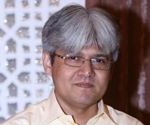 پرہیز...مبشر علی زیدی
