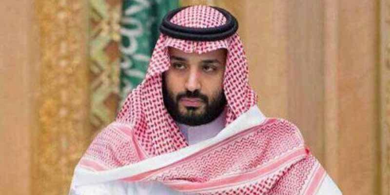 سعودی عرب،