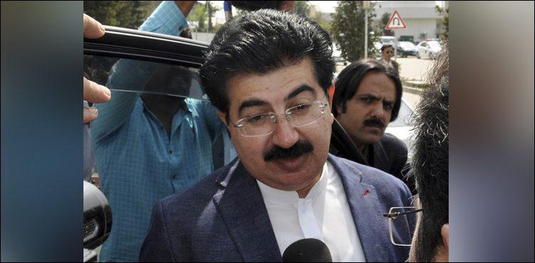 وزیراعظم شاہد